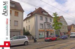 Bürofläche in Bielefeld  - Brackwede