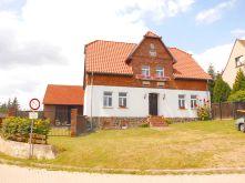 Einfamilienhaus in Harzgerode  - Königerode