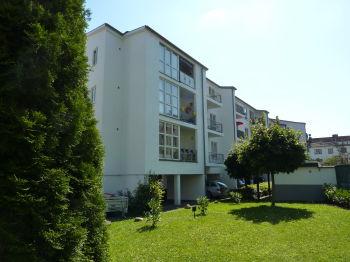 Etagenwohnung in Bremen  - Peterswerder