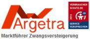 Argetra GmbH Verlag für Wirtschaftsinformation