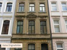 Mehrfamilienhaus in Hamburg  - Altona-Altstadt