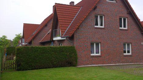 Wohnung in Oldenburg  - Bürgerfelde