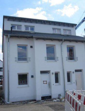 Doppelhaushälfte in Essen  - Horst