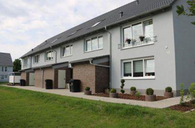 Reihenmittelhaus in Oer-Erkenschwick  - Groß-Erkenschwick