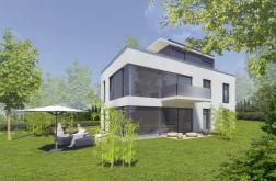 Zweifamilienhaus in Karlsruhe  - Durlach