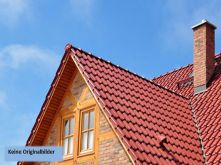 Doppelhaushälfte in Glienicke