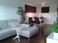 Apartment in 							Goch 							 - Goch