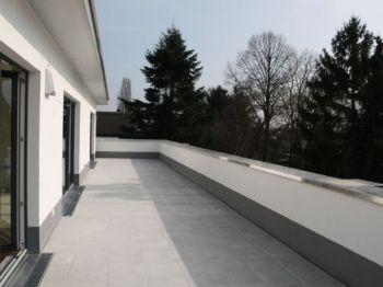 Penthouse in Köln  - Rodenkirchen
