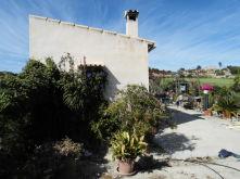 Landhaus in Santa Margalida