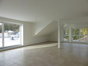Dachgeschosswohnung in Beckingen  - Beckingen