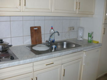 Apartment in Bad Kreuznach  - Bad Kreuznach