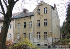 Sonstiges Haus in Berlin  - Wannsee