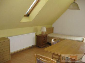 Wohnung in Minden  - Hahlen