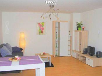 Wohnung in Ludwigsburg  - Oßweil