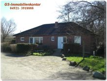 Bungalow in 							Emden 							 - Wolthusen