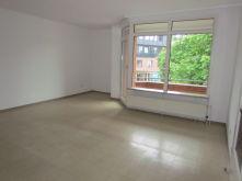 Etagenwohnung in Hannover  - Döhren