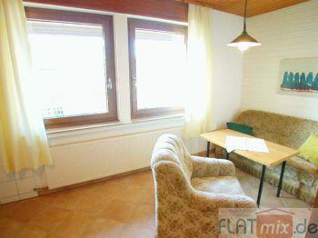 Wohnung in Bad Driburg  - Bad Driburg