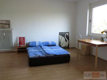 Wohnung in Stemwede  - Arrenkamp