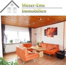 Wohnung in Großefehn  - Strackholt