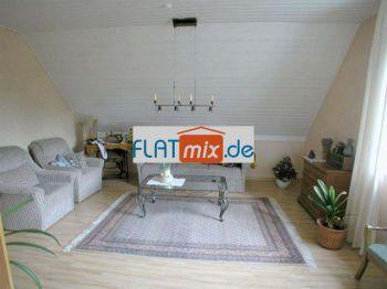 Wohnung in Altenbeken  - Altenbeken