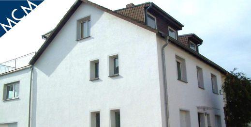 Einfamilienhaus in Dreieich  - Sprendlingen