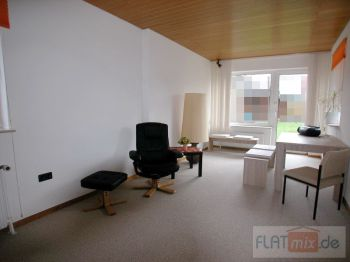 Wohnung in Bielefeld  - Brönninghausen
