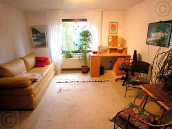 Wohnung in Bielefeld  - Babenhausen