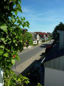 Apartment in Bochum  - Stiepel