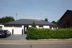 Zweifamilienhaus in Düren  - Rölsdorf