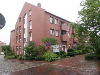 Maisonette in Ratzeburg  - Ratzeburg