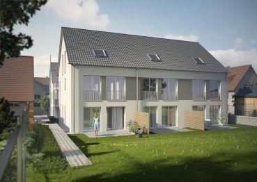 Sonstiges Haus in Filderstadt  - Bernhausen