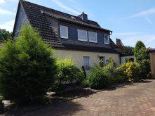 Einfamilienhaus in Dortmund  - Kirchderne