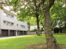 Etagenwohnung in Bonn  - Duisdorf