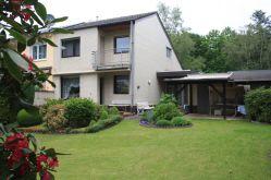 Doppelhaushälfte in Bonn  - Holzlar