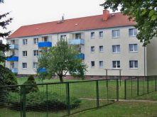 Wohnung in Blesewitz