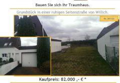 Wohngrundstück in Willich  - Willich
