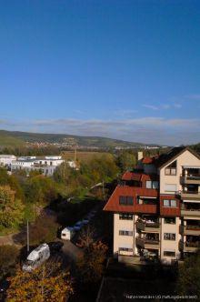 Penthouse in Weinstadt  - Beutelsbach