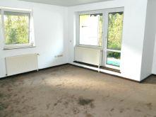 Etagenwohnung in Bremen  - Kirchhuchting