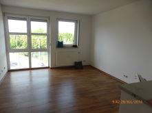 Apartment in Leipzig  - Connewitz