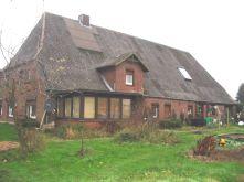 Bauernhaus in Bredenbek
