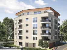 Etagenwohnung in Böblingen  - Flugfeld
