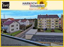 Etagenwohnung in Grünstadt  - Grünstadt