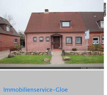 Einfamilienhaus in Marne