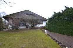 Erdgeschosswohnung in Seevetal  - Emmelndorf