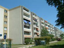 Wohnung in Schwedt  - Kastanienallee
