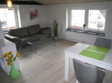 Wohnung in Rellingen