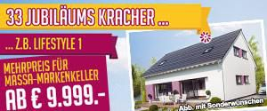 Sonstiges Haus in Velen  - Ramsdorf