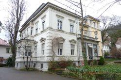 Praxisfläche in Heidelberg  - Neuenheim