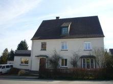 Mehrfamilienhaus in Höxter  - Höxter