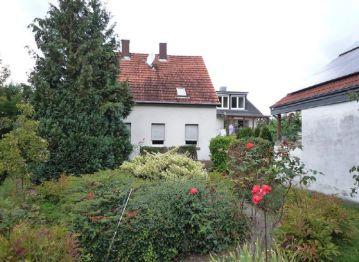 Sonstiges Haus in Bruchsal  - Untergrombach